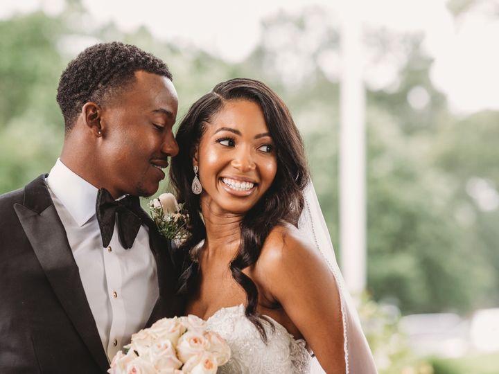 Tmx Atlanta Wedding Rocheal Photography 00002 51 1005172 1561146100 Lilburn, GA wedding photography