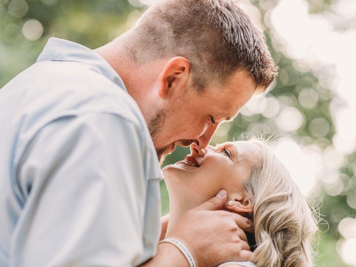 Tmx Atlanta Wedding Rocheal Photography 00003 4 51 1005172 1566942125 Lilburn, GA wedding photography