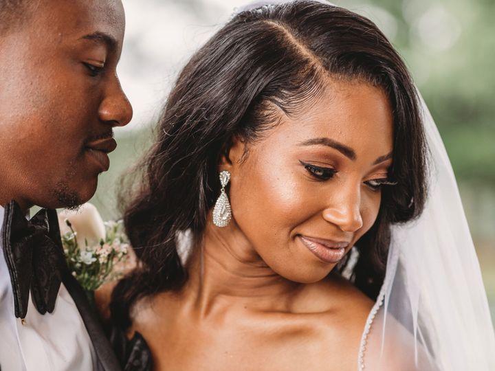 Tmx Atlanta Wedding Rocheal Photography 00003 51 1005172 1561146088 Lilburn, GA wedding photography