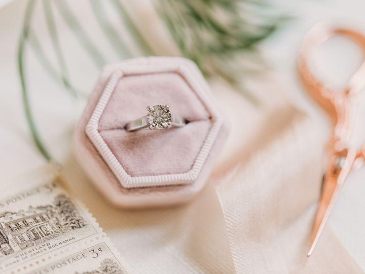 Tmx Atlanta Wedding Rocheal Photography 00003 51 1005172 1566942185 Lilburn, GA wedding photography