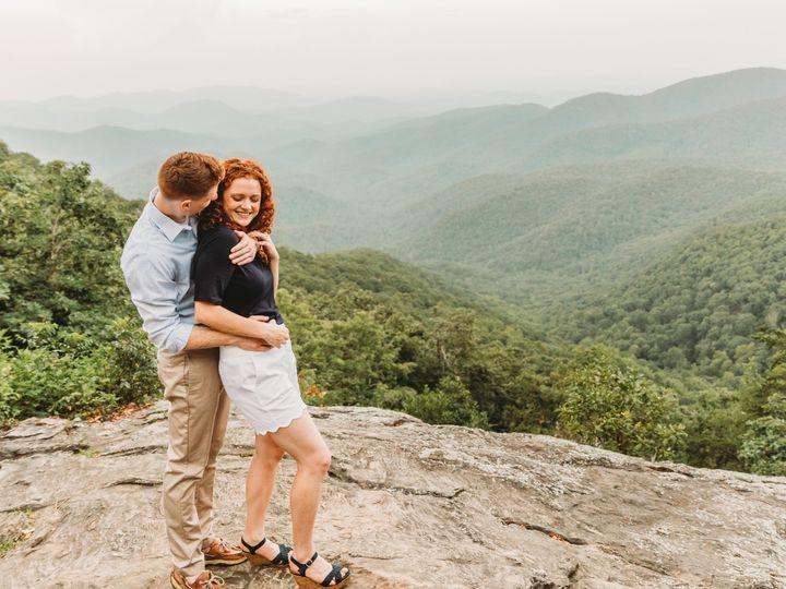 Tmx Atlanta Wedding Rocheal Photography 00003 51 1005172 157531640737461 Lilburn, GA wedding photography