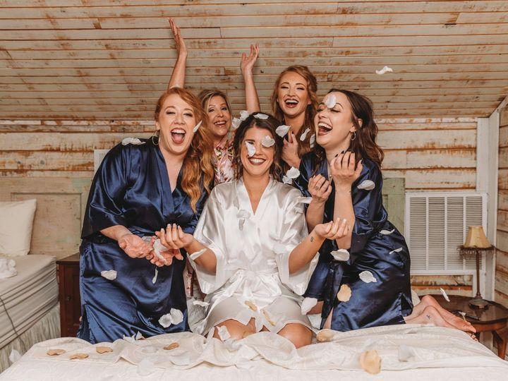 Tmx Atlanta Wedding Rocheal Photography 00004 2 51 1005172 1566942148 Lilburn, GA wedding photography