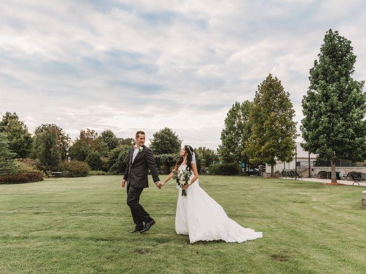 Tmx Atlanta Wedding Rocheal Photography 00004 2 51 1005172 157531639596326 Lilburn, GA wedding photography