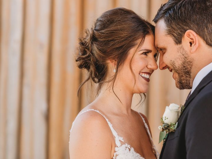 Tmx Atlanta Wedding Rocheal Photography 00005 2 51 1005172 1566942139 Lilburn, GA wedding photography