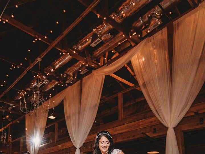 Tmx Atlanta Wedding Rocheal Photography 00005 2 51 1005172 157531639683030 Lilburn, GA wedding photography