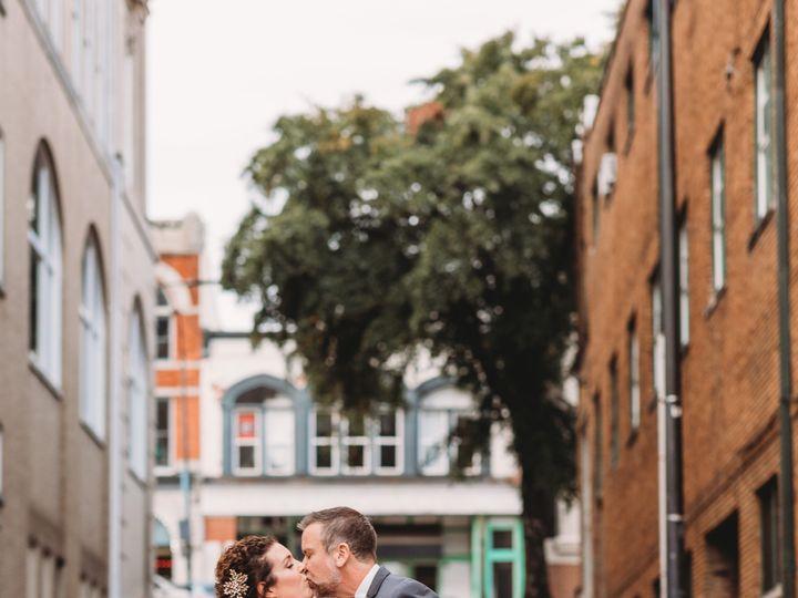 Tmx Atlanta Wedding Rocheal Photography 00005 51 1005172 157531640794448 Lilburn, GA wedding photography