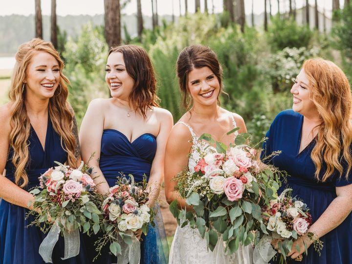 Tmx Atlanta Wedding Rocheal Photography 00006 2 51 1005172 1566942157 Lilburn, GA wedding photography