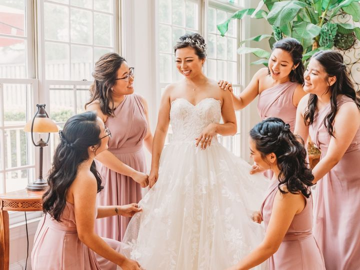 Tmx Atlanta Wedding Rocheal Photography 00006 51 1005172 1566942167 Lilburn, GA wedding photography