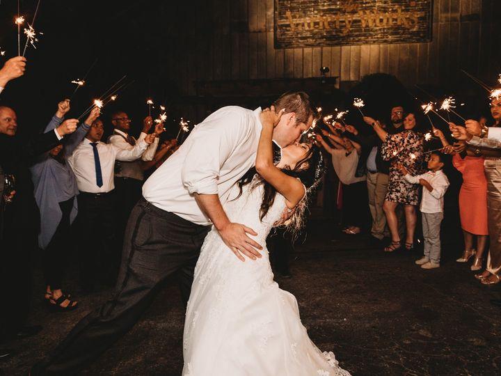 Tmx Atlanta Wedding Rocheal Photography 00006 51 1005172 157531638954549 Lilburn, GA wedding photography