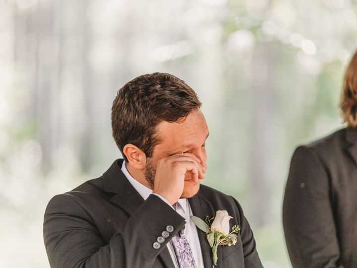 Tmx Atlanta Wedding Rocheal Photography 00007 2 51 1005172 1566942146 Lilburn, GA wedding photography