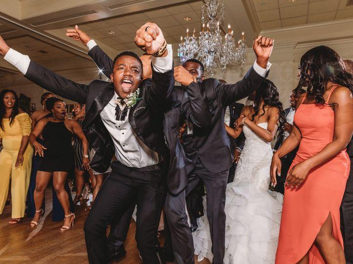 Tmx Atlanta Wedding Rocheal Photography 00008 51 1005172 1561146088 Lilburn, GA wedding photography