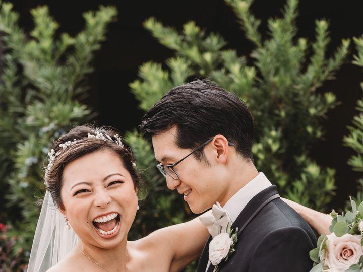 Tmx Atlanta Wedding Rocheal Photography 00008 51 1005172 1566942146 Lilburn, GA wedding photography