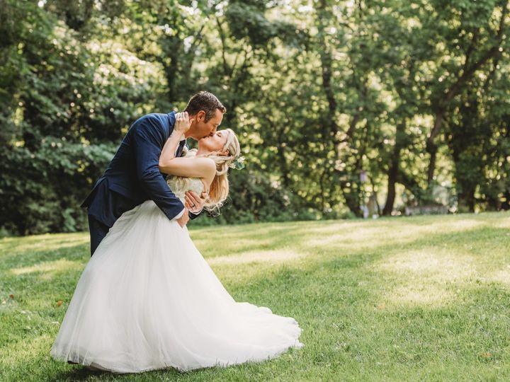 Tmx Atlanta Wedding Rocheal Photography 00013 51 1005172 1561146065 Lilburn, GA wedding photography