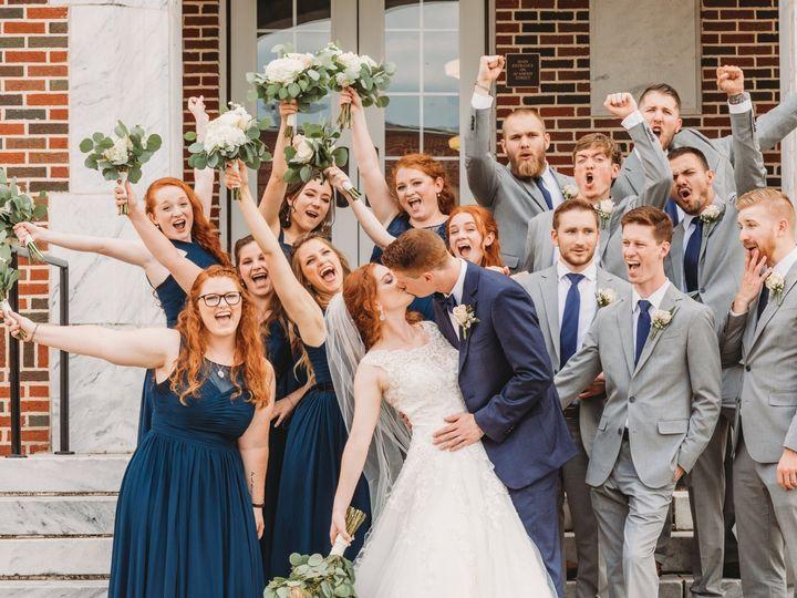 Tmx C03a5215 51 1005172 158008933162276 Lilburn, GA wedding photography