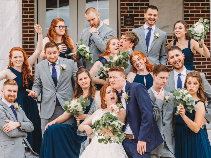Tmx C03a5263 51 1005172 158008934210860 Lilburn, GA wedding photography