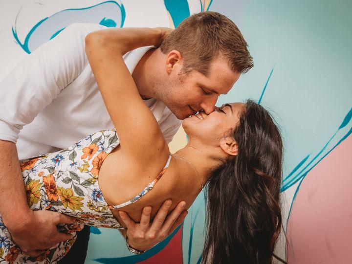 Tmx Rochealphotography 108 51 1005172 1557774142 Lilburn, GA wedding photography