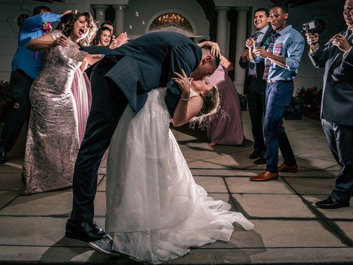 Tmx Rochealphotography 11 51 1005172 1557774658 Lilburn, GA wedding photography