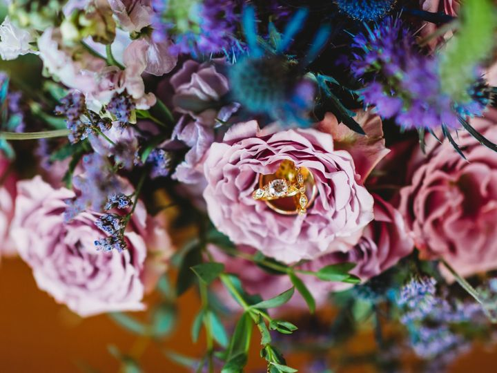 Tmx Rochealphotography 18 51 1005172 1557774797 Lilburn, GA wedding photography