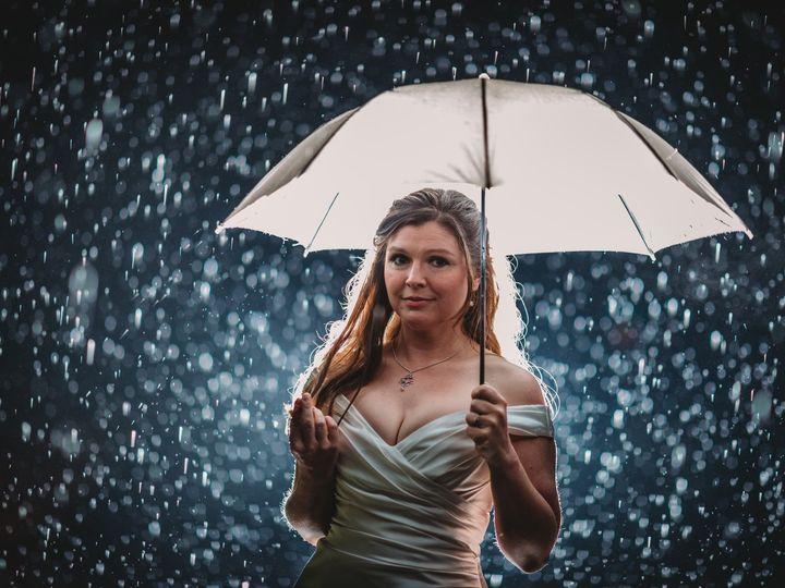 Tmx Rochealphotography 20 51 1005172 1557774960 Lilburn, GA wedding photography