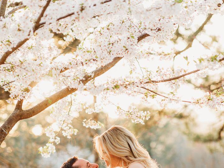 Tmx Rochealphotography 21 51 1005172 1557773175 Lilburn, GA wedding photography