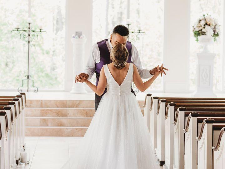 Tmx Rochealphotography 2 51 1005172 1557774987 Lilburn, GA wedding photography