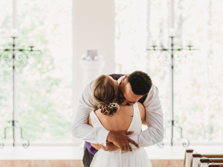 Tmx Rochealphotography 3 51 1005172 1557774998 Lilburn, GA wedding photography