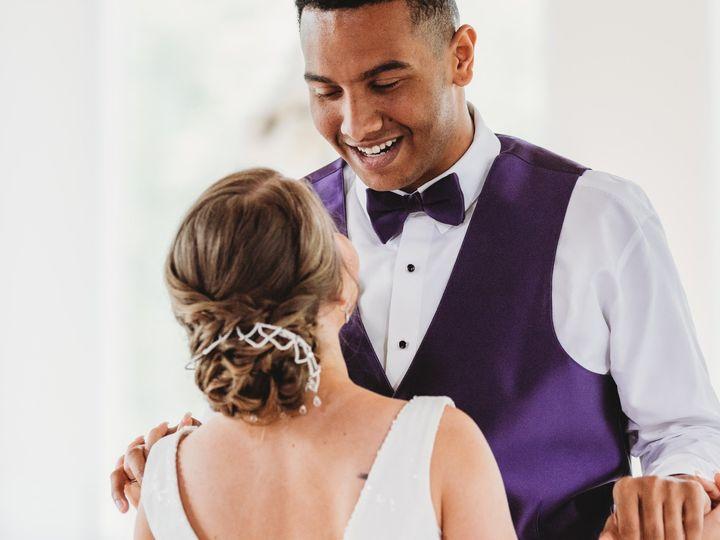 Tmx Rochealphotography 5 51 1005172 1557774993 Lilburn, GA wedding photography