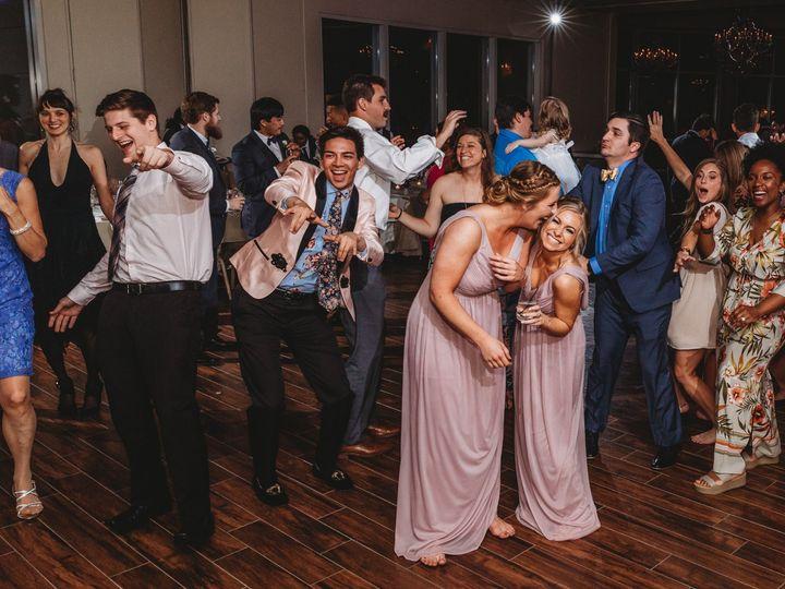 Tmx Rochealphotography 6 51 1005172 1557774666 Lilburn, GA wedding photography