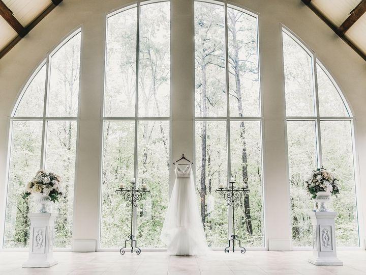 Tmx Rochealphotography 6 51 1005172 1557774816 Lilburn, GA wedding photography