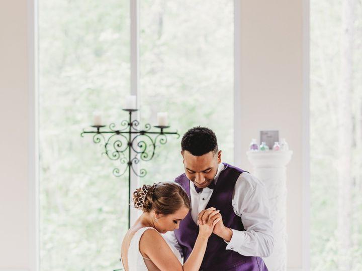 Tmx Rochealphotography 7 51 1005172 1557774985 Lilburn, GA wedding photography