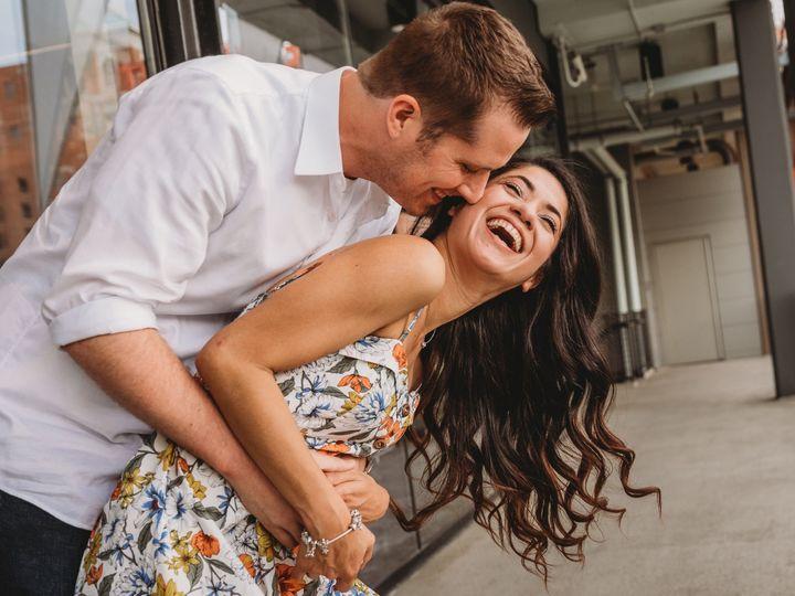 Tmx Rochealphotography 87 51 1005172 1557774188 Lilburn, GA wedding photography