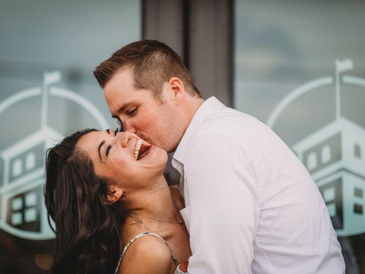 Tmx Rochealphotography 93 51 1005172 1557774163 Lilburn, GA wedding photography