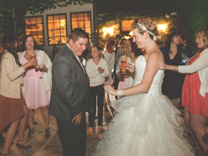 Tmx 1395455023362  Paso Robles, CA wedding dj
