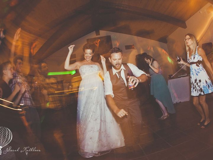 Tmx 1396038863637 1 Paso Robles, CA wedding dj