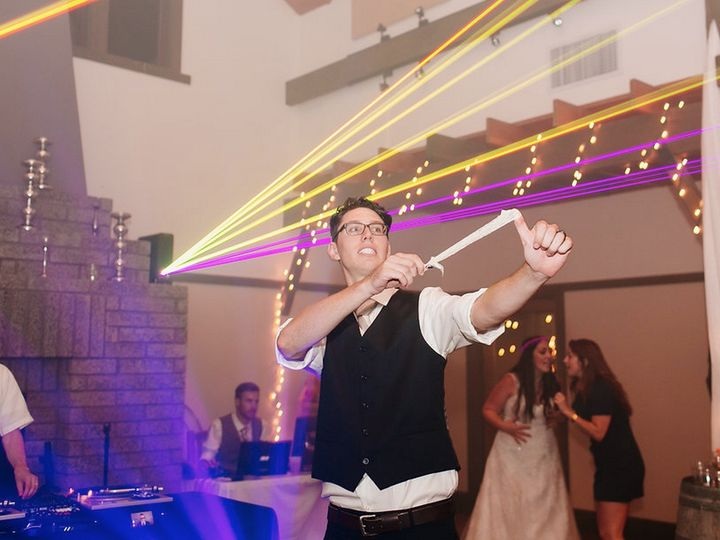 Tmx 1443128173200 1 Paso Robles, CA wedding dj