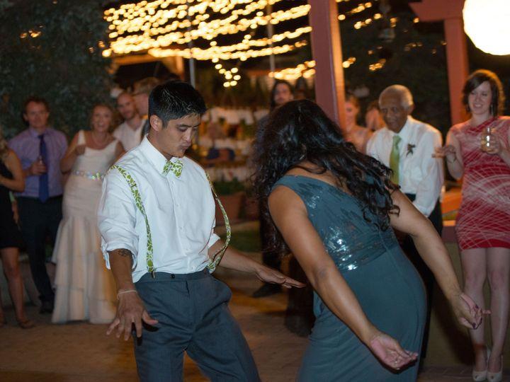 Tmx 1487629875361 De La Torra 862 Paso Robles, CA wedding dj