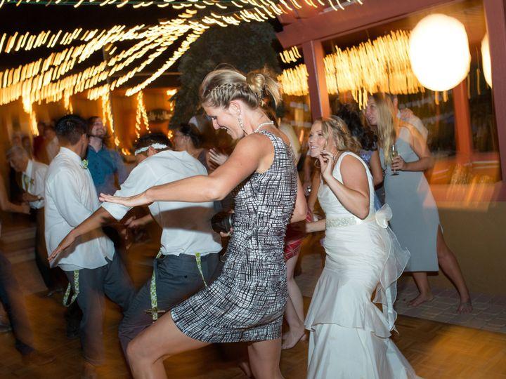 Tmx 1487629897468 De La Torra 965 Paso Robles, CA wedding dj