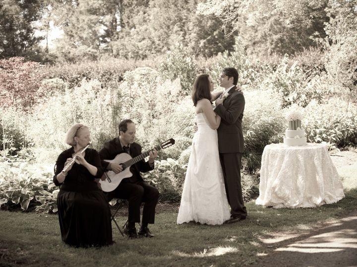 Tmx 1422667791892 Bwdancing Concord, MA wedding ceremonymusic