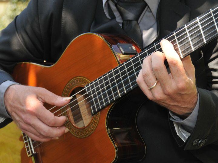 Tmx 1422667852822 Guitarfingers Concord, MA wedding ceremonymusic