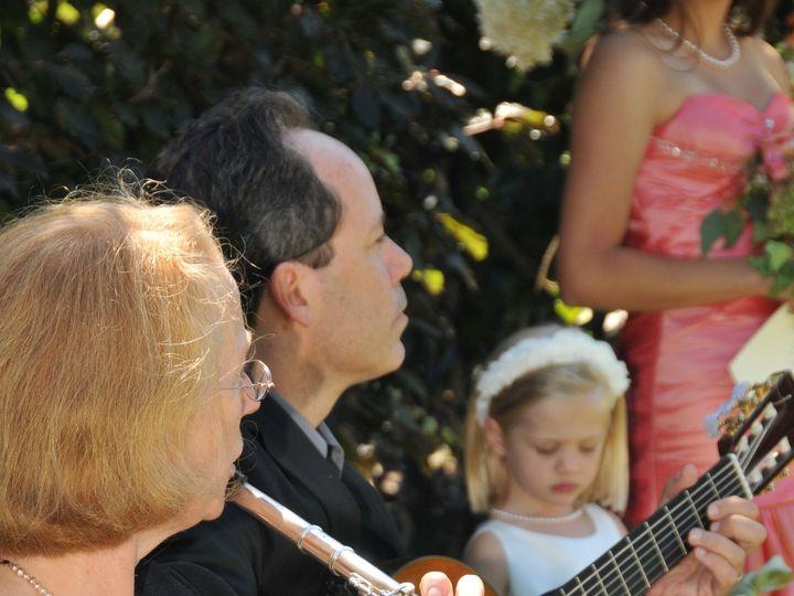 Tmx 1422668042431 Dsc1446 Concord, MA wedding ceremonymusic