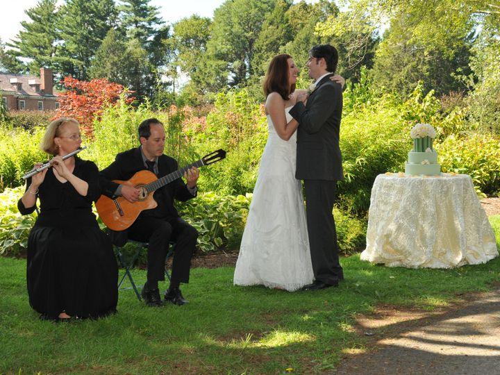 Tmx 1422668094204 Dancing Concord, Massachusetts wedding ceremonymusic