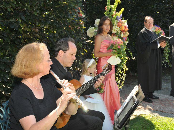 Tmx 1422668131003 Ceremonymoment Concord, MA wedding ceremonymusic
