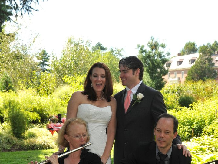 Tmx 1422668185377 Dsc1576 Concord, Massachusetts wedding ceremonymusic