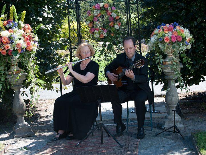 Tmx 1422668225007 215 Concord, MA wedding ceremonymusic