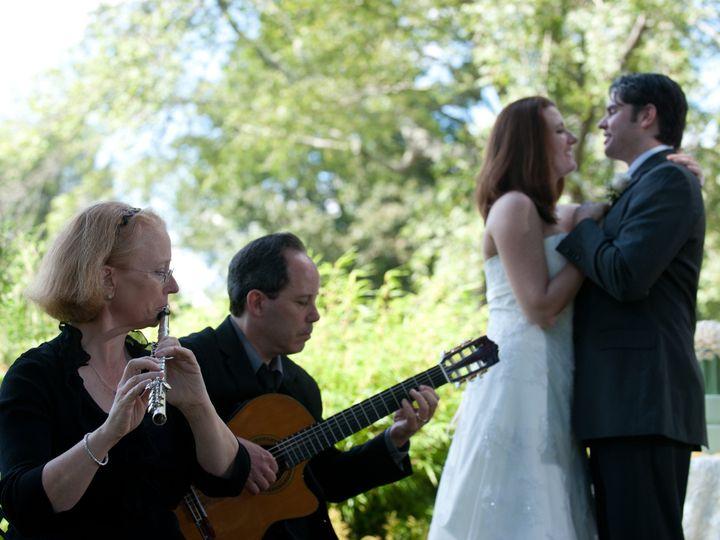 Tmx 1422669640448 256 Concord, MA wedding ceremonymusic