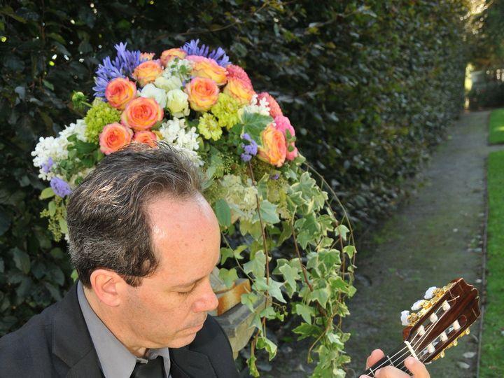 Tmx 1422669947517 Dsc1493 Concord, MA wedding ceremonymusic