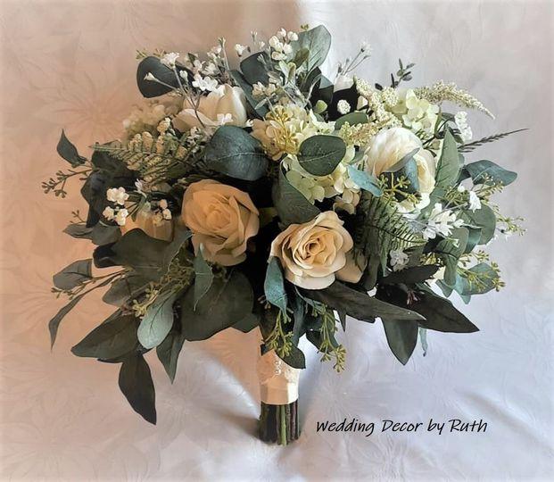 emily smith2 bridal 51 965172 158196906232436