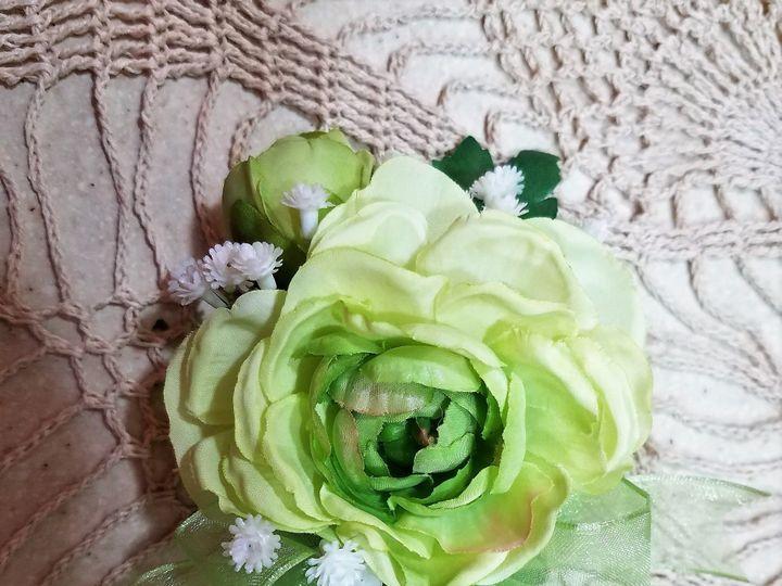 Tmx 1489336431859 20170215205835 Allison, IA wedding florist