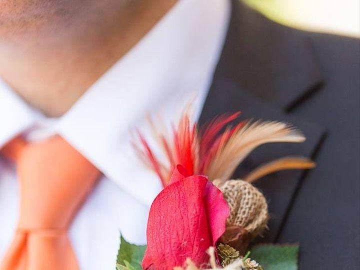 Tmx 1489489676862 19084766354594565651058888380770003096480n Allison, IA wedding florist