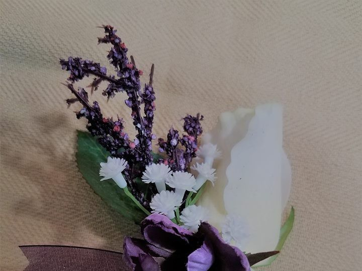 Tmx 1489489703409 1557751910588196742290791805742576n Allison, IA wedding florist